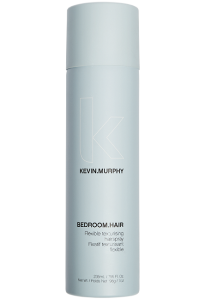Kevin Murphy -  Bedroom.Hair 235ml