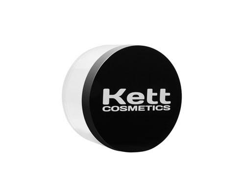 Kett Sett Powder Loose No Color 2oz.