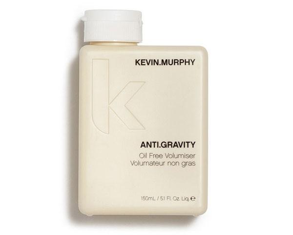 Kevin Murphy - Anti Gravity