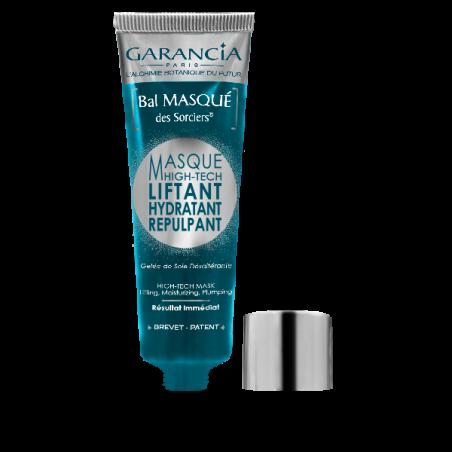 Garancia - Masque High-Tech LIFTANT, 50ml