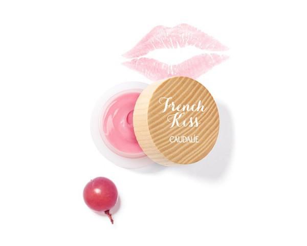 Caudalie French Kiss Innocence 7,5g