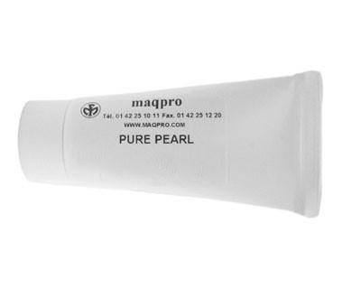 Maqpro Pure Pearl 20g