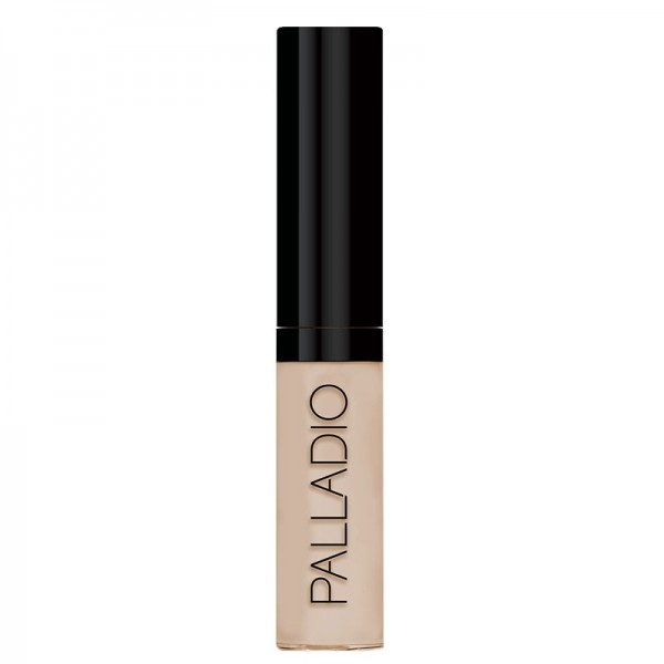 Palladio Liquid Concealer (V)