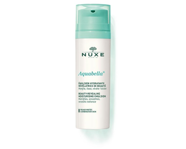 Nuxe Aquabella Emulsion Hydratante 50ml