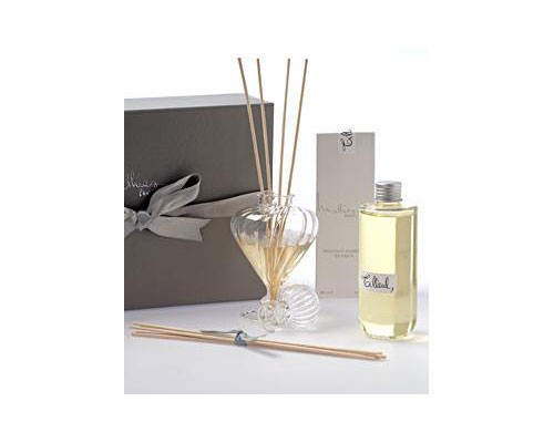 Mathias - Room Fragrance Coffret in 5 verschiedenen Düften, 200 ml