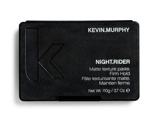 Kevin Murphy - Night.Rider, 110g