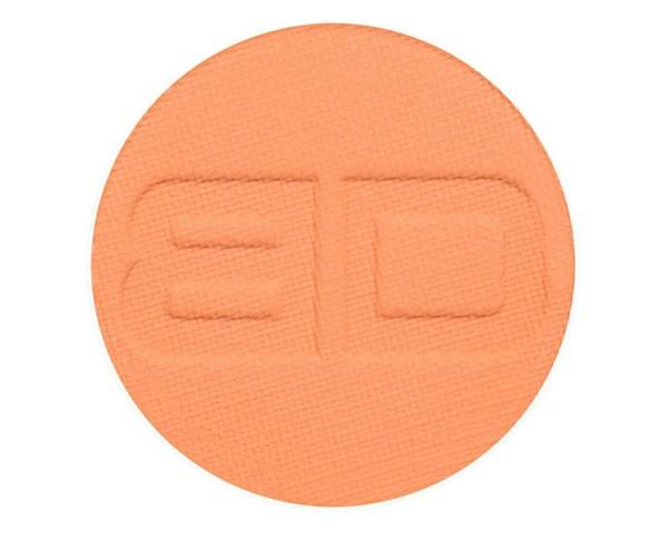 Beni Durrer Powder Pigments matt/warm 2,5g (V)