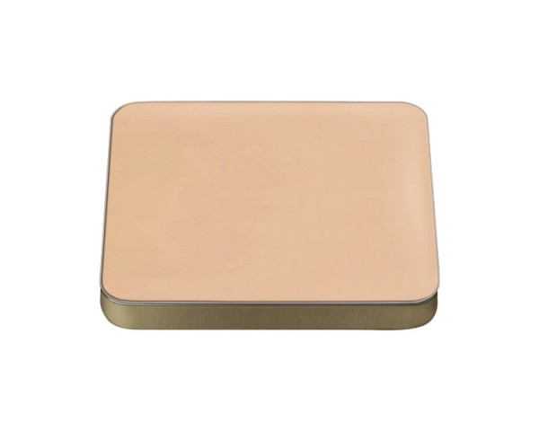 MAKE UP FOR EVER - Ultra HD Foundation REFILL, 3g