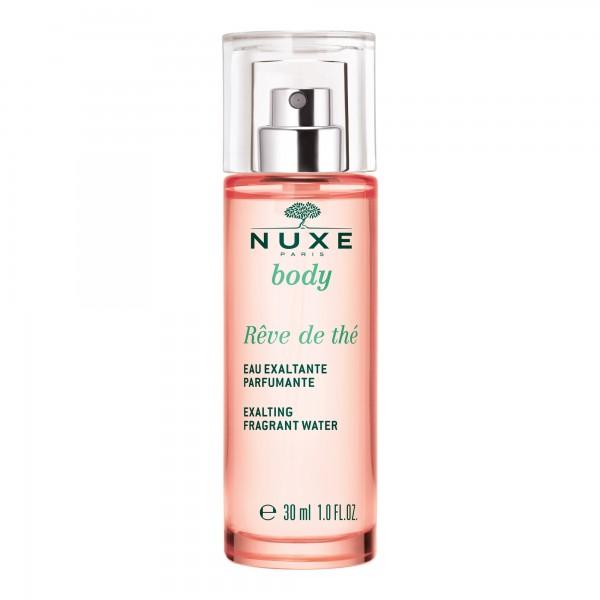 NUXE - Reve de The - Eau Exaltante Parfumante 30ml