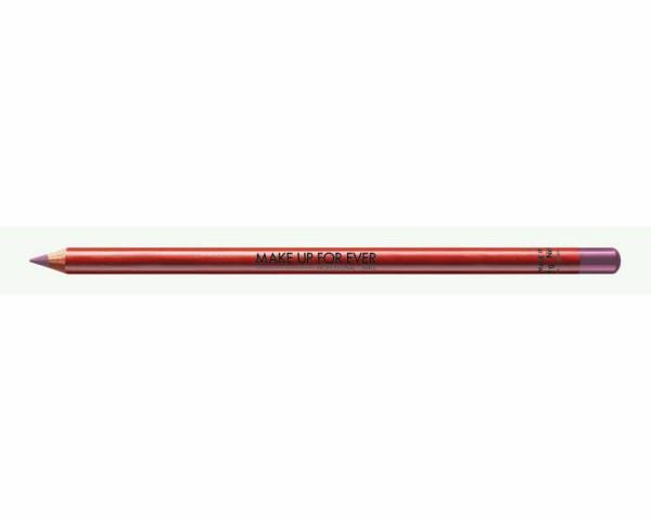 MAKE UP FOR EVER - Lip Liner Pencil, 1,8 g