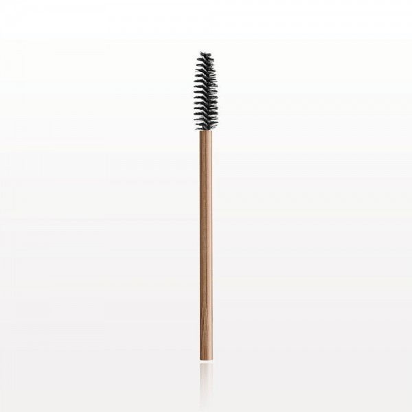 Bamboo Mascara Bürsten 50er Pack