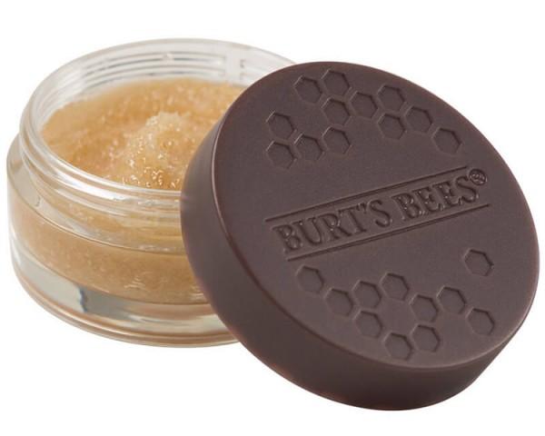 Burt's Bees - Lip Scrub 7,08g