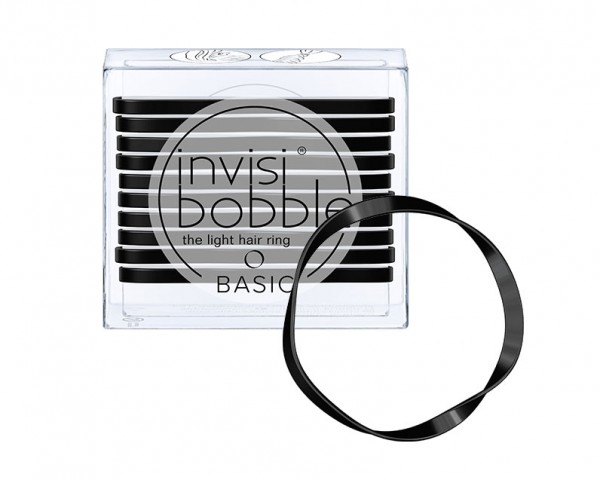 InvisiBobble - Basic