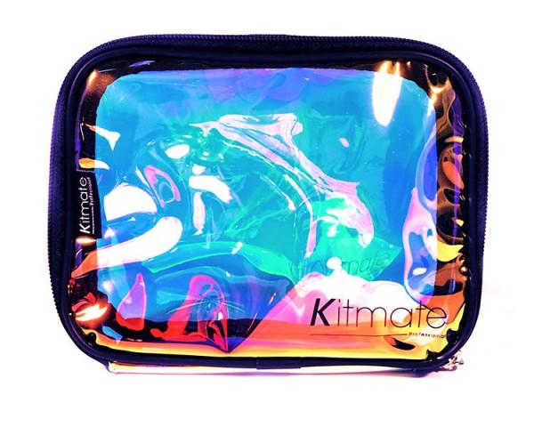 Kitmate PRO - Pico Kit Iridescent
