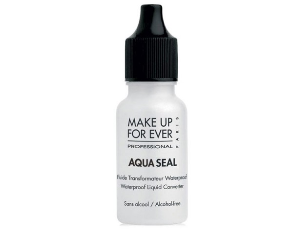 MAKE UP FOR EVER - Aqua Seal, 12ml