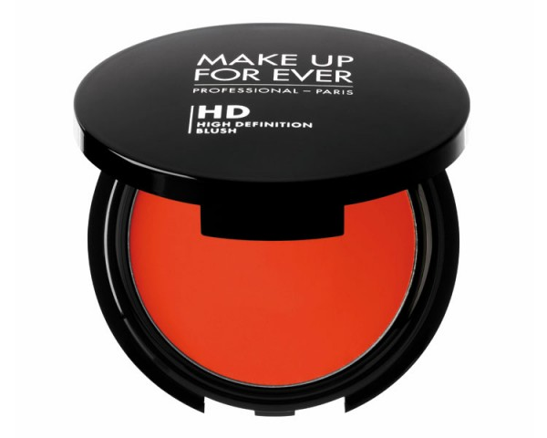 MAKE UP FOR EVER - HD Blush Cream 2,8g
