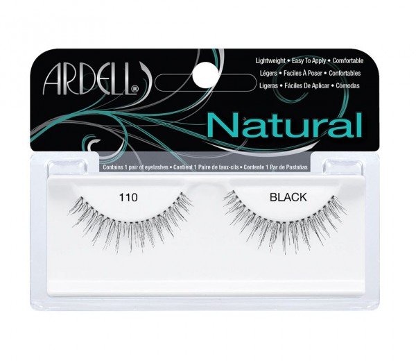 Ardell Wimpern Natural 110
