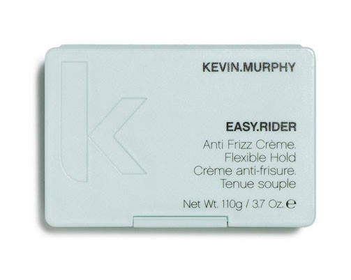 Kevin Murphy - Easy Rider, 100g