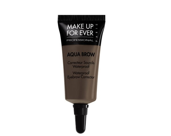 MAKE UP FOR EVER - Aqua Brow Tube, 7ml