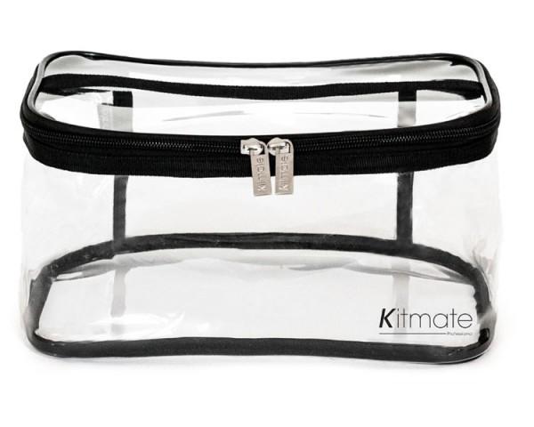 Bag Kitmate PRO Mega Kit Clear