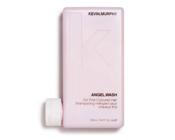 Kevin Murphy - Angel Wash 250ml