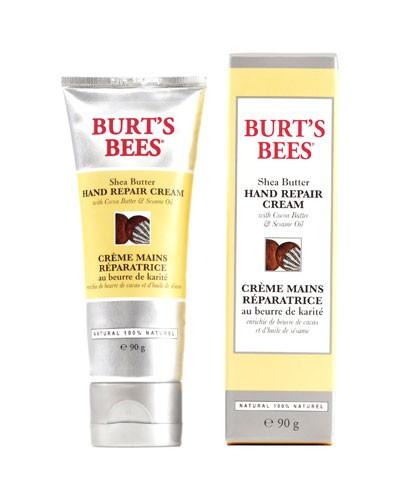 Burt's Bees - Hand Repair Cream, 90g