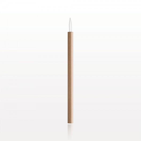 Bamboo Detail Applikatoren 50er Pack