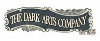 The Dark Arts Co.
