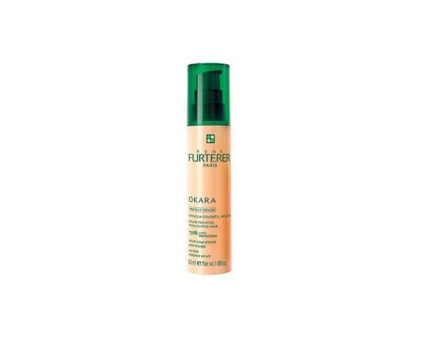 Furterer - Okara - Protect Color Farbglanz Serum, 50ml