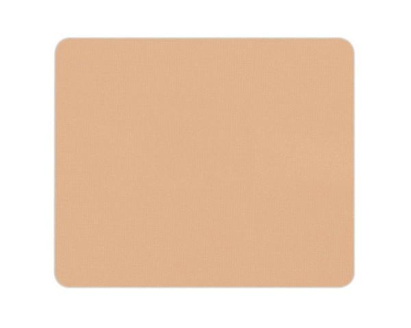 MUFE REFILL Matte Velvet Skin Compact Fdt 5,6g (V)