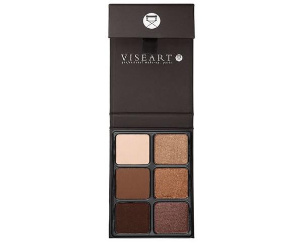 Viseart - Theory II 6er Palette - Minx