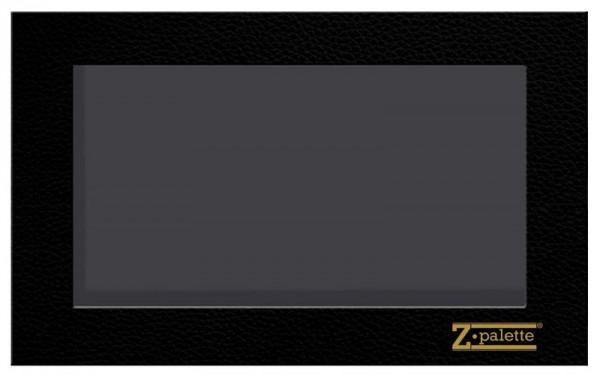 """Leere Magnet Palette """"Z"""" Deep Large"""