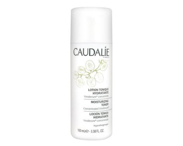 Caudalie - Lotion Tonique Hydratante 100ml