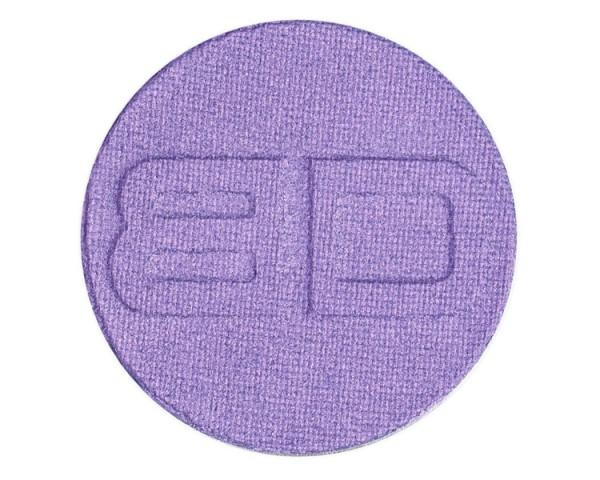 Beni Durrer Powder Pigments shine/cool 2,5g (V)