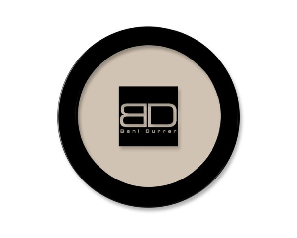 Beni Durrer Studio Make-up 7,5g (V)
