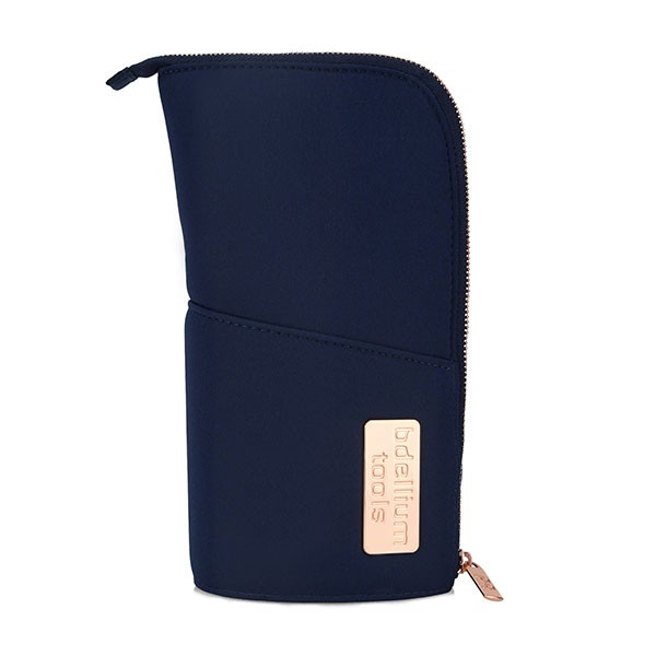 BDellium Stand-Up Pouch