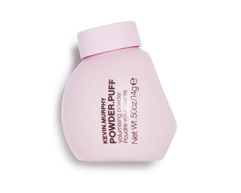 Kevin Murphy - Powder.Puff, 14g