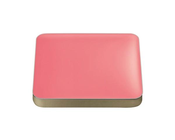 MAKE UP FOR EVER - REFILL Ultra HD Blush Palette, 2g
