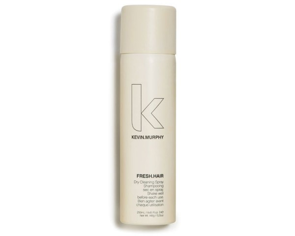 Kevin Murphy - Fresh Hair (Aerosol), 250ml