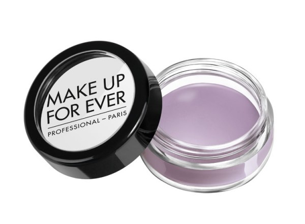 MAKE UP FOR EVER - Camouflage Cream, 7g