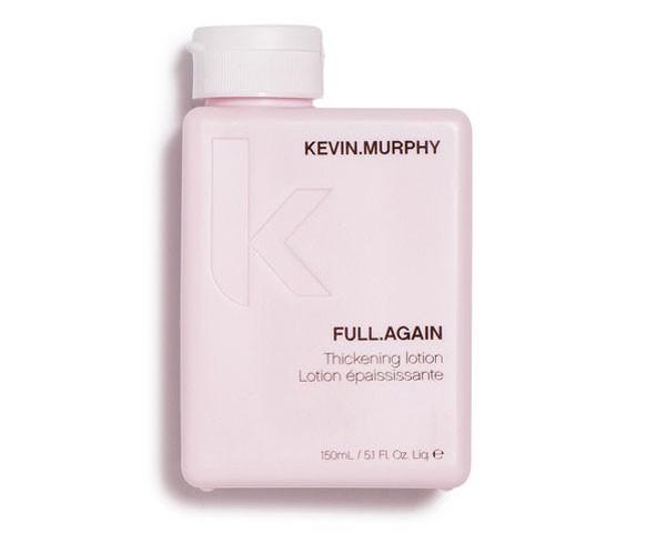 Kevin Murphy - Full.Again - Volumenlotion, 150ml