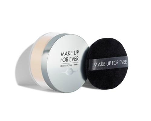 MUFE Ultra HD Setting Powder 5,5g (V)