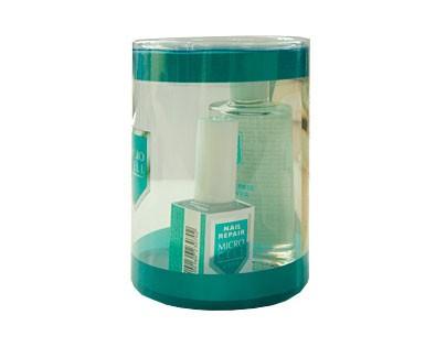 Micro Cell - Promobox 1: Nail Repair + Repair Remover