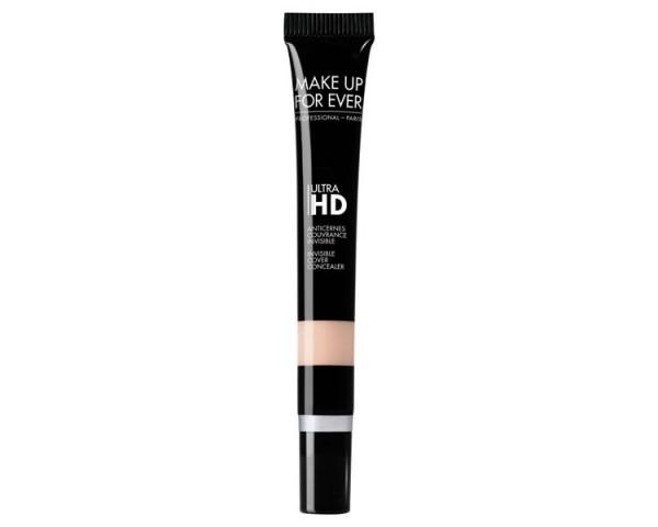 MAKE UP FOR EVER - Ultra HD Concealer, 7ml