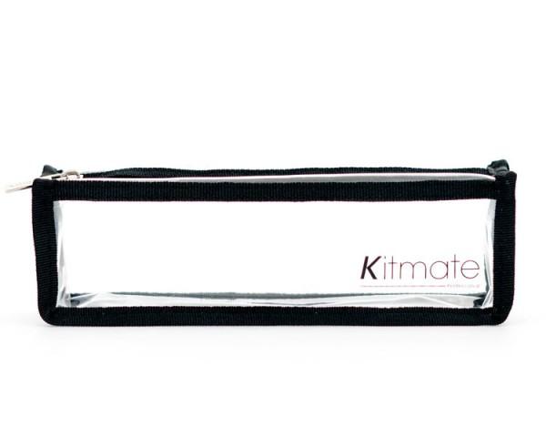 Bag Kitmate PRO - Mini Kit Clear