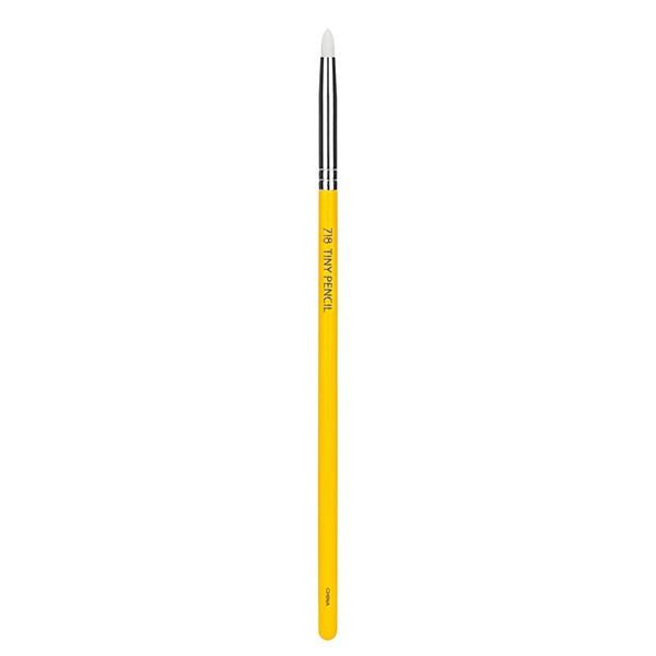 BDellium 718 Studio Tiny Pencil