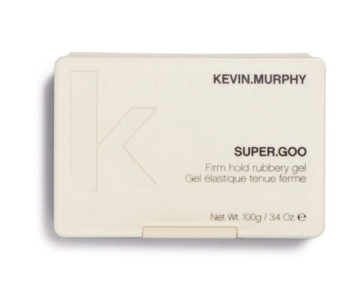 Kevin Murphy - Super.Goo, 100g
