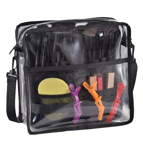 Monda Studio - Bag MST137 Makeup Bag 3-teilig