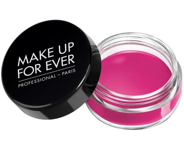 MAKE UP FOR EVER - Aqua Cream - Verschiedene Farben, 6g
