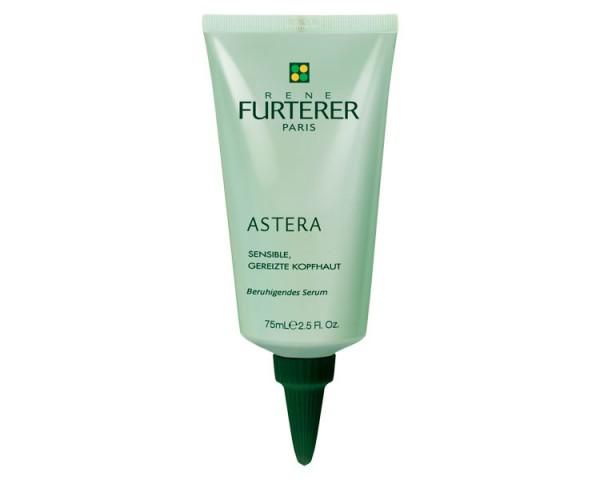 Furterer - Astera - Beruhrigendes Serum, 75ml